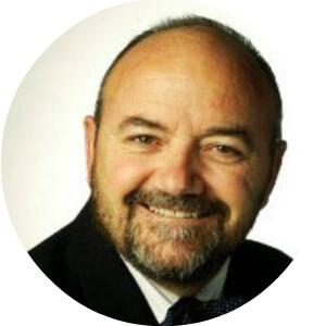 Adrian McCullagh