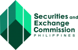 Securities_and_Exchange_Commission_of_the_Philippines